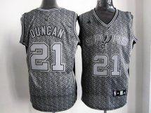 NBA San Antonio Spurs Jerseys 26