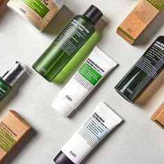 PURITO f there is one sunscreen we know about, it's PURITO's! Along with the Centella Green Level Safe Sun and Comfy Water Sunblock, we brought in their highly sought after Centella line and more! 💚 K Beauty Routine, Centella, Korean Skincare, Sunscreen, Usb Flash Drive, Skin Care, Cosmetics, Water, Comfy
