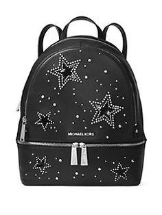 84e958ae1eae Product image Drawstring Backpack
