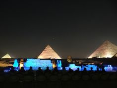 NOW is the perfect time to visit Egypt Part 3 - Exploramum & Explorason