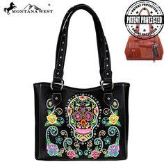 Distressed Pakistan Flag Womens Fashion Large Shoulder Bag Handbag Tote Purse for Lady