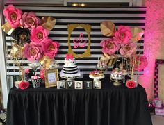 Birthday Cake Ideas For Adults Women Simple Baby Shower 67 Ideas - Birthday Cake Easy Ideen Birthday Cards For Mom, Birthday Gifts For Boys, Birthday Crafts, Birthday Woman, Birthday Party Decorations, 13th Birthday Parties, Birthday Dinners, 40th Birthday, Birthday Ideas