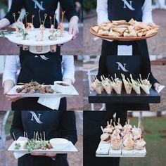 Catering, Table Decorations, Wedding, Valentines Day Weddings, Hochzeit, Weddings, Marriage, Casamento, Wedding Ceremonies