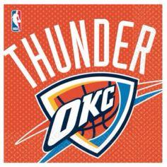 OKC Thunder<3