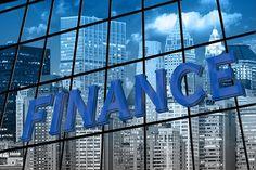 财政部, 正面, 镜像, 建设, 首页, 广告, 银行, 股票交易所