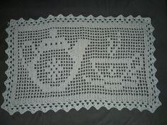 ganchillo Eye Makeup becky g eye makeup Crochet Doily Patterns, Granny Square Crochet Pattern, Crochet Squares, Crochet Doilies, Crochet Stitches, Crochet Bib, Crochet Cross, Crochet Gifts, Fillet Crochet