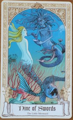 Free Master Class: Sacred Tarot Wisdom for June 1-13th, 2017 – Healing With The Archetypes