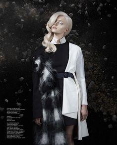 CLM - Styling - Anna Trevelyan - Voltios