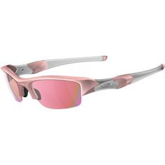 Best looking running sunglasses ever my go-to