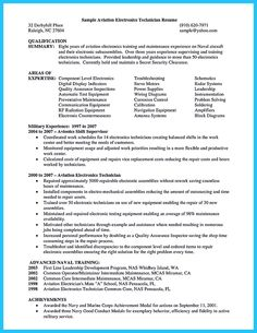 To Arrange An Aviation Resume Is Different From Other Resumes. Sometimes It  The Resume Format