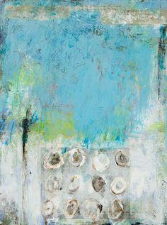 Karen Laborde paintings - Secret Art, Ariii 3Art, Art 2D, Karen Laborde