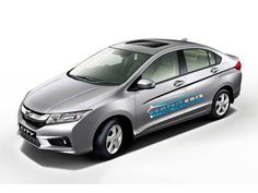 Comfort Carz provide self driving car services in Coimbatore. Our car rental service is regularly for individual or organisations.We are a recently propelled organization in Coimbatore with assortment of new model self driving cars service. We are putting forth self driving cars in Coimbatore to feel the comfort of driving to our customers.