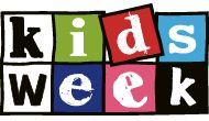 Kidsweek Home