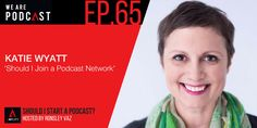 Networking Podcast: The call to action with a marketing strategy