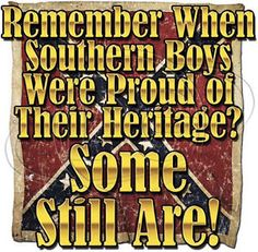 confederate heritage | eBay
