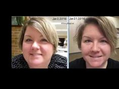 Skinny Body Care With Lisa Brickett - Online Check out Skinny Fiber, Skinny Body Max, Hiburn8, and E3 our new energy drink!