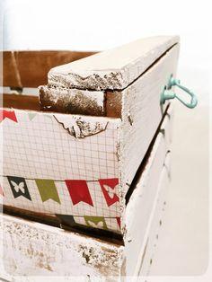 cajas antigua de madera personalizada REinventa12_V
