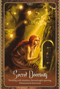 wild-wisdom-of-the-faery-oracle-3
