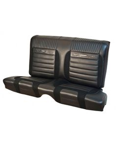 29 Best Sport Seats Images Car Interiors Automotive Upholstery