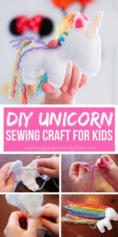 717 Best Teen Tween Crafts Images Crafts For Teens Diy Crafts