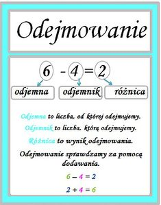 Learn Polish, Primary Teaching, Baby Led Weaning, Math For Kids, Sensory Bins, Montessori, Hand Lettering, Homeschool, Parenting