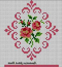 roses chart (flipped)
