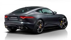 ... by Bing.com for keyword jaguar car, You will find this result at BING
