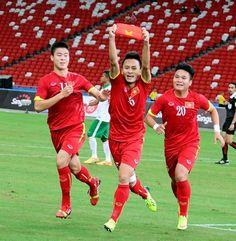 Zing Me | U23 Việt Nam và chiếc huy chương đồng cũng quý như vàng http://xoso.wap.vn/ket-qua-xo-so-hau-giang-xshg.html http://xoso.wap.vn/kqxs-ket-qua-xo-so.html http://xoso.sms.vn/xsmb-ket-qua-xo-so-mien-bac-sxmb-xstd-hom-nay.html http://xoso.sms.vn/xshg-ket-qua-xo-so-hau-giang-sxhg.html http://xoso.sms.vn/xsdng-ket-qua-xo-so-da-nang-sxdng.html http://him.vn/ http://ole.vn/ket-qua-bong-da.html http://ole.vn http://tintuc.vn/tin-moi http://ole.vn/seagames-28-nam-2015.html