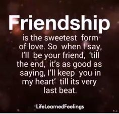 15 Ideas for quotes friendship support my best friend Friendship Quotes Love My Friends Quotes, Special Friend Quotes, Best Friends Forever Quotes, Love My Best Friend, Besties Quotes, Friend Poems, Supportive Friends Quotes, Bffs, True Friend Quotes