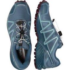 Nike Air Zoom Wildhorse 3 buy and offers on Trekkinn