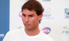 Rafael Nadal: Tennis coach reveals the secret behind world No 1s clay court domination -  GETTY  Rafael Nadal is the undisputed king of clay  After being forced to retire from his Australian Open quarter-final against Marin Cilic in January with a hip injury Nadal sat out the hard court season.  The Spaniard who recently returned to world No 1 is expected to make his return this weekend for his countrys Davis Cup clash against Germany in Valencia.  After that he will step up his preparations…