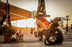 #Enduro #LC8 #KTM #Mud