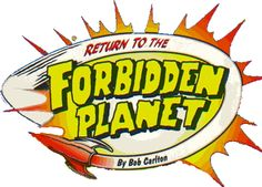 Return to the Forbidden Planet | http://www.blackpoolgrand.co.uk/shows/performance/return-to-the-forbidden-planet |   THE 25TH ANNIVERSARY TOUR! The adored and critically acclaimed Olivier Award winning rock spectacular is returning! Inspired by Shakespeare's The Tempest and packed with rock 'n' roll classics such as Heard It Through the Grapevine and Great Balls of Fire with stunning special effects and a brilliant cast of actor musicians this is THE great night out to remember!