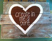 painted bible verses on Etsy, a global handmade and vintage marketplace.
