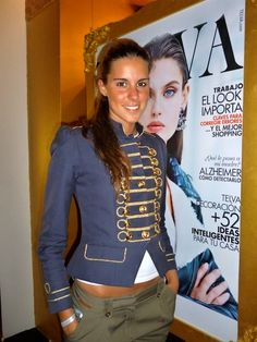 La Condesa blog: noviembre 2011                                                                                                                                                                                 Más