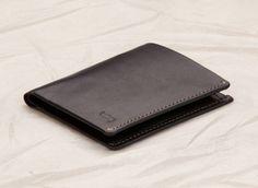 Bellroy Note Sleeve Wallet - $89.95