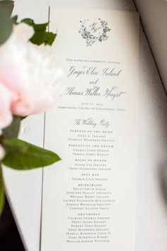 Poeme Weddings | Nathan Peel Photography | Wedding table numbers | Gold and cream | Floral motif | #Classic #elegant #romantic #stationery #invitations
