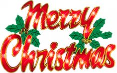Free Merry Christmas Clipart Gif Images - Christmas Clipart Black and White Merry Christmas Text, Christmas Words, Christmas Clipart, Merry Christmas And Happy New Year, Christmas Quotes, Christmas Pictures, Xmas Pics, Christmas Crafts, Christmas Decorations