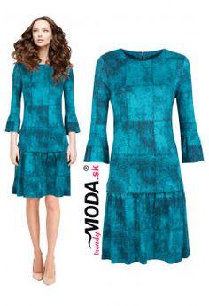 Elegantné šaty ZS12 Dresses With Sleeves, Formal Dresses, Long Sleeve, Fashion, Dresses For Formal, Moda, Sleeve Dresses, Formal Gowns, Long Dress Patterns