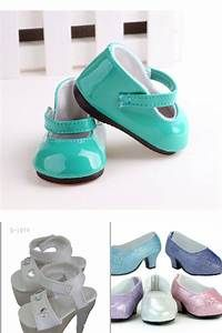 american girl doll shoe patterns - Bing images