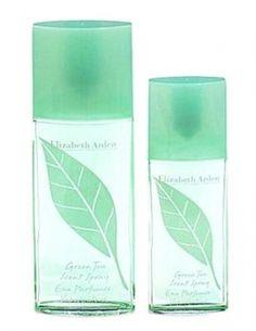 Beauty Picks - Our top fragrances