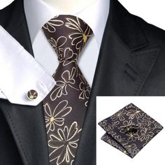 Подарочный набор коричневый в шоколадный цветок - купить в Киеве и Украине по недорогой цене, интернет-магазин