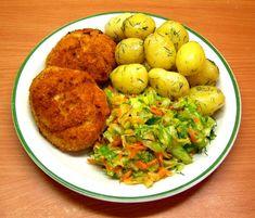Cantaloupe, Potatoes, Fruit, Vegetables, Food, Vegetable Recipes, Eten, Veggie Food, Potato