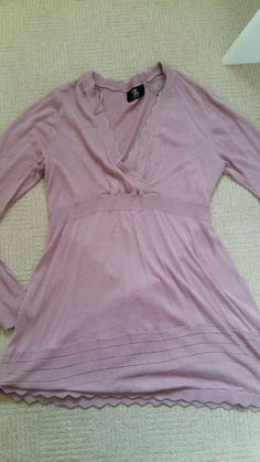 4f70a5de6a0 Mothercare Range (Mother To Be) Top Size Immaculate!