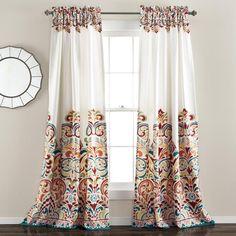 1415 Meilleures Images Du Tableau Rideau Window Treatments