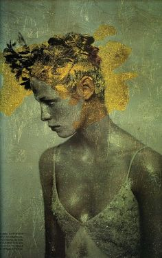 by Paolo Roversi  for Vogue Italia  http://www.vogue.it/en/encyclo/photography/r/paolo-roversi