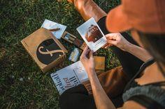 Faithbox - A Monthly Christian Subscription Box - VeiledFree