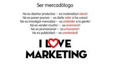 Estudio LMC, y quiero graduarme para aplicar lo aprendido y desarrollar estrategias de mkt en alguna empresa o negocio
