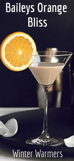 The ultimate indulgent drink, combining the ultimate luxury cognac and Orange Liqueur with the rich, creamy textured Baileys Original Irish Cream.#WinterCocktails #WinterDrinks #WinterWarmers #Winter #Mixology #CocktailRecipes #Cocktails #CocktailRecipe #Drinks #DrinkInspiration