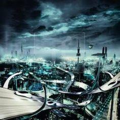 vision-de-una-ciudad-del-futuro.jpg (298×299)